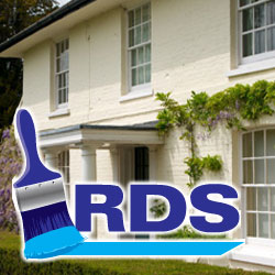 Rds Painting And Decorating Specialists